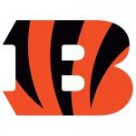 Cincinnait Bengals Logo