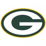 Green Bay Packers Loog