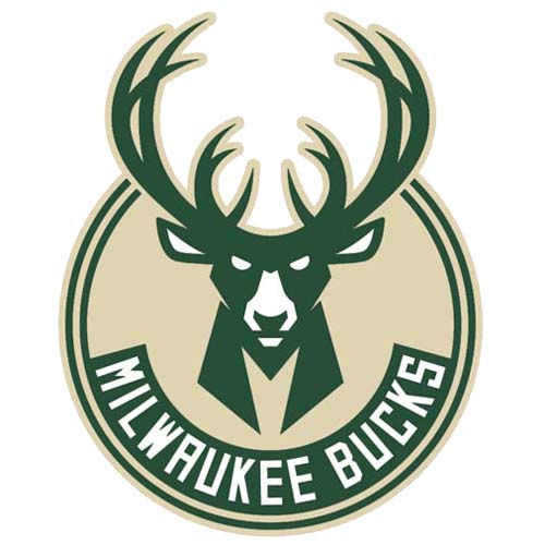 Milwaukee Bucks Schedule - The Runner Sports