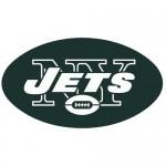 New York Jets Logo