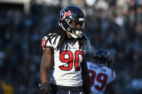583a530d The Jadeveon Clowney Conundrum: What Are Houston Texans To Do? - The ...