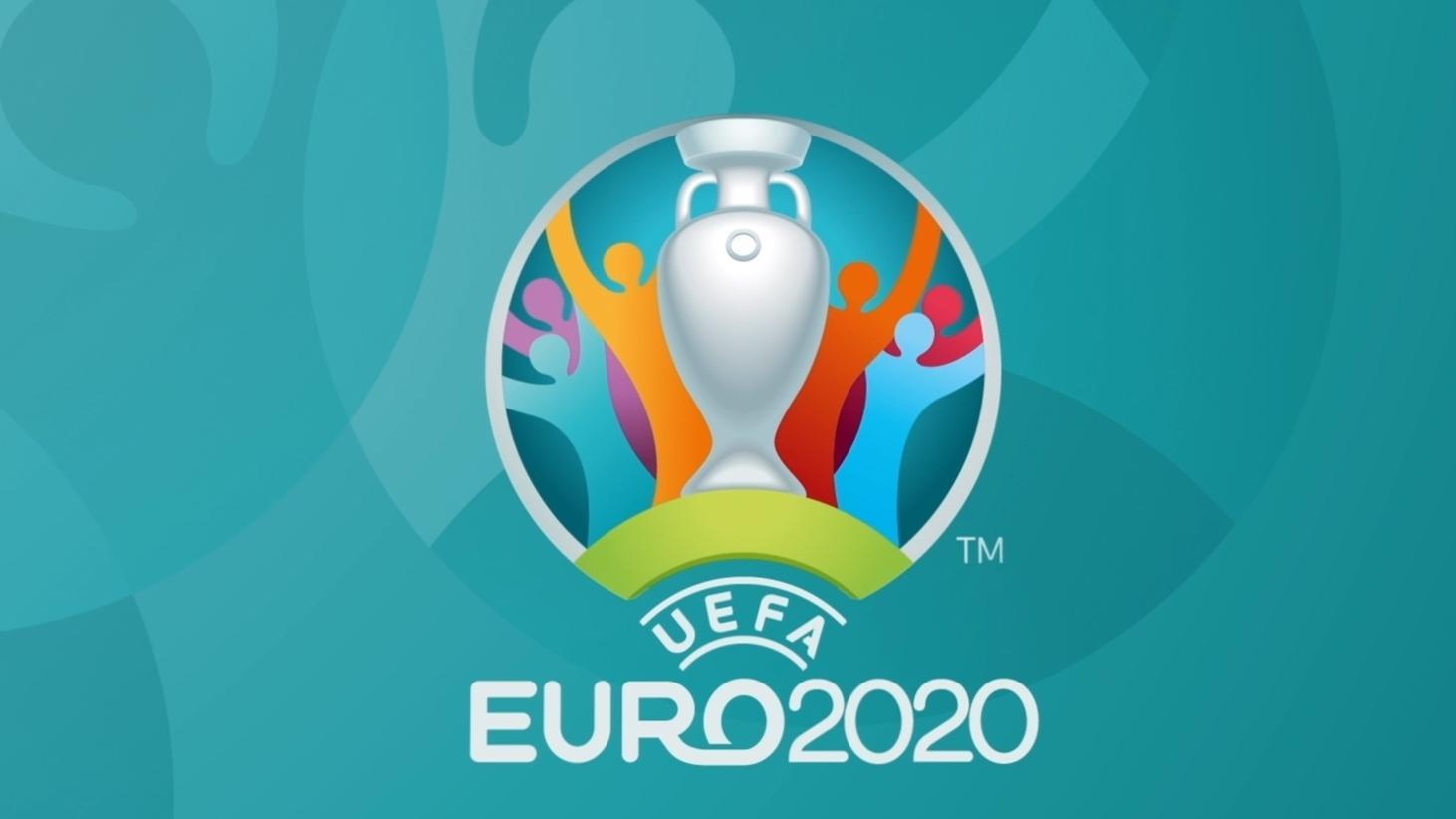 European Championship 2020 Paksitan